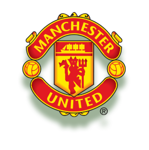 di balik perubahan logo manchester city