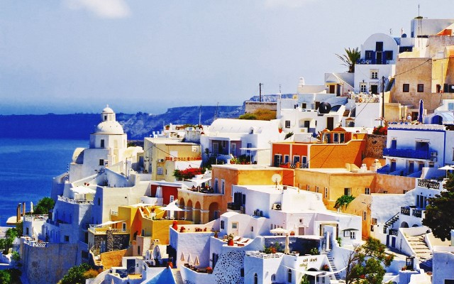 santorini-car-rental4